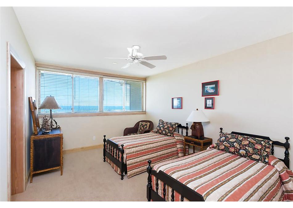 Photo of 8408 S A1a St Augustine, FL 32080