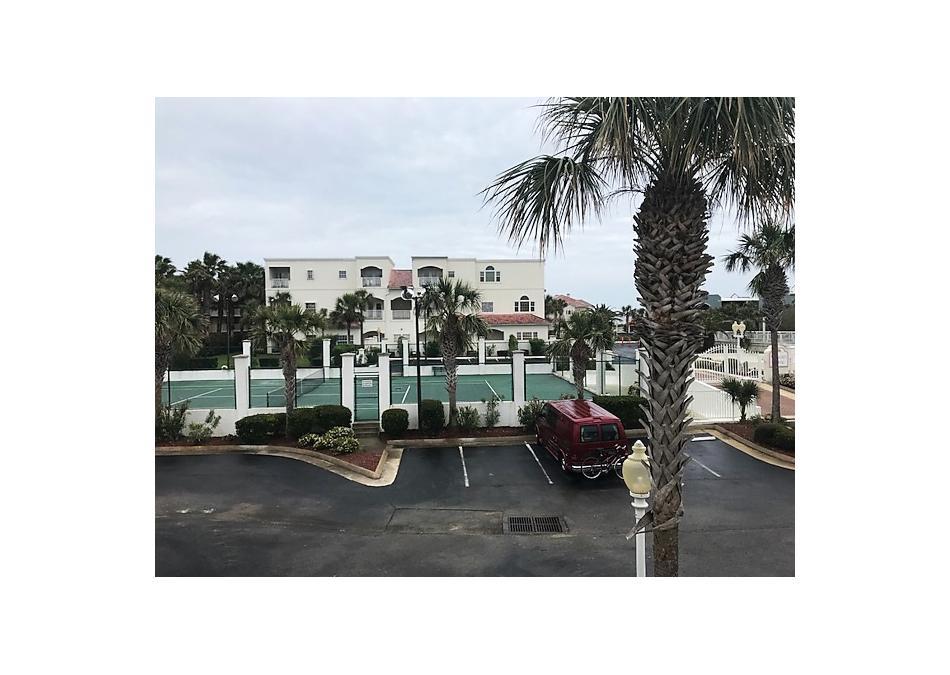 Photo of 421 Montego Bay Court St Augustine, FL 32080