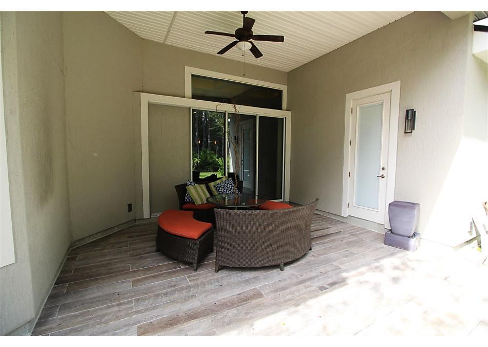 Photo of 83 Ninewells Lane St Johns, FL 32259
