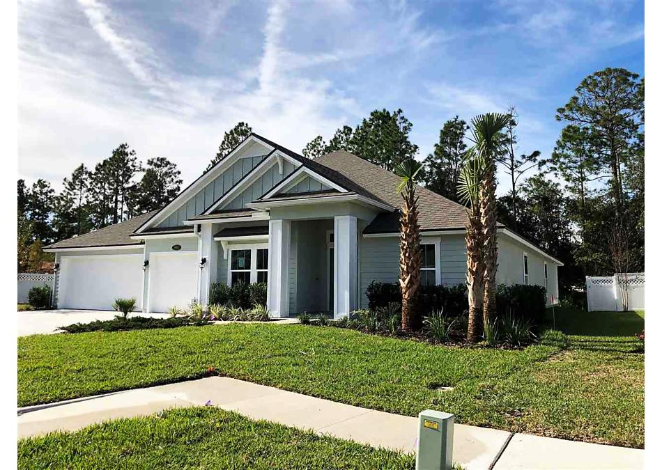 Photo of 905 Rustlewood Lane St Johns, FL 32259
