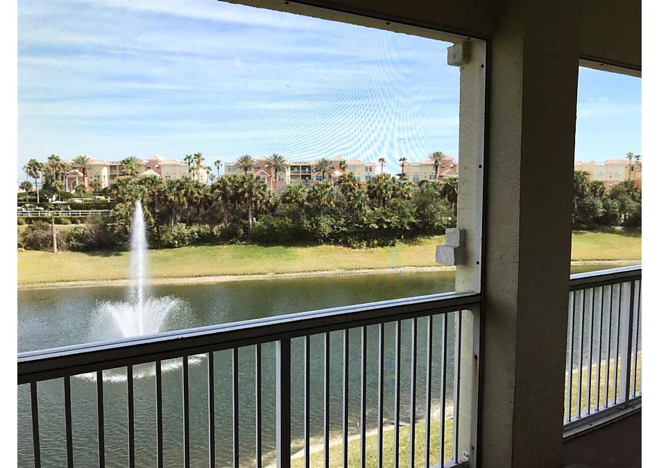 Photo of 220 S Ocean Grande Ph4 Ponte Vedra Beach, FL 32082