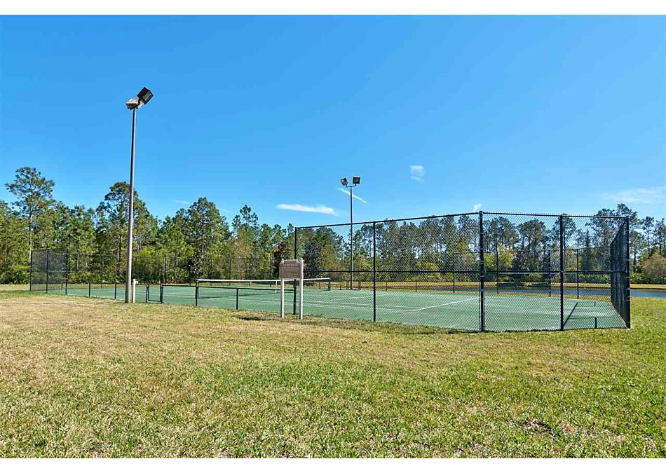 Photo of 255 Old Village Center Circle St Augustine, FL 32084