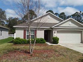 Photo of 112 Greenwillow Lane St Augustine, FL 32086