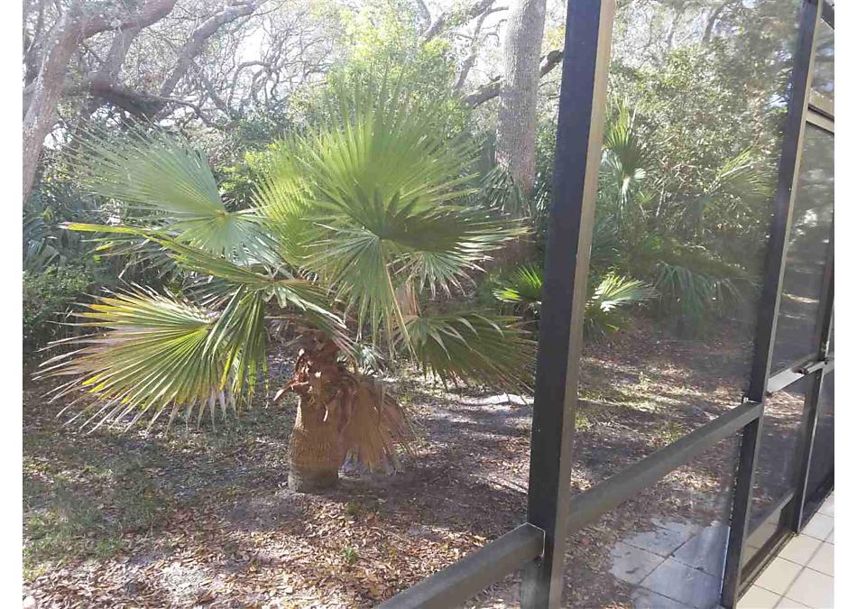 Photo of 3960 A1a South Unit 802 St Augustine Beach, FL 32080