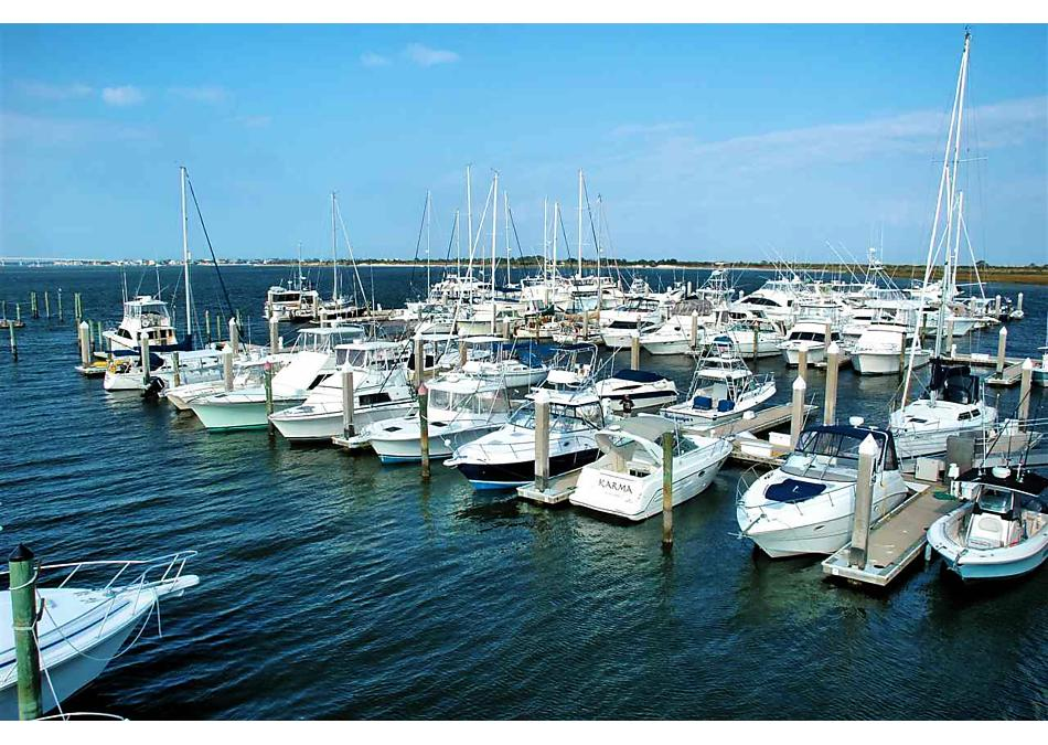 Photo of 547 Fox Water Trail St Augustine, FL 32086