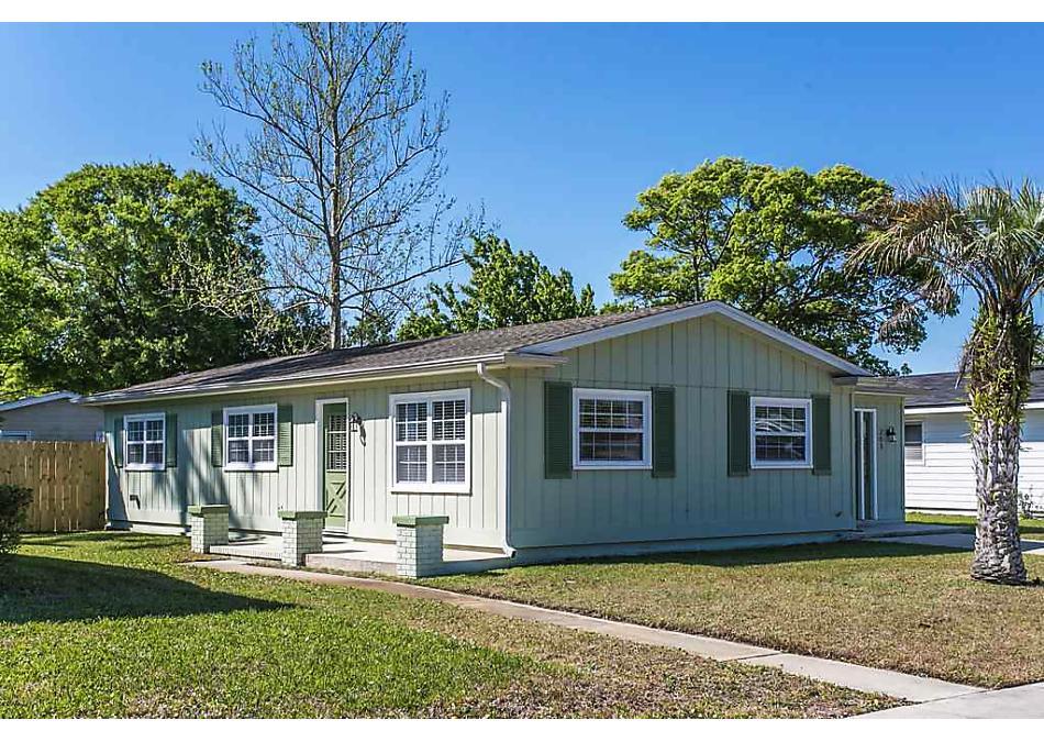 Photo of 203 Baracoa Ct St Augustine, FL 32086