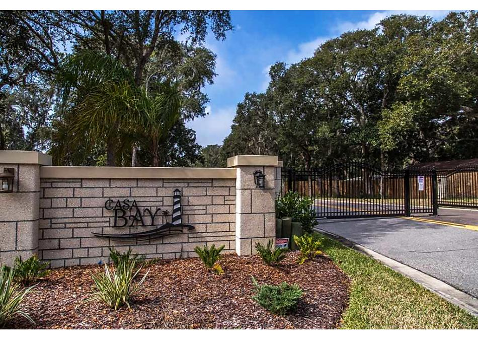 Photo of 138 Casa Bay Place St Augustine, FL 32080