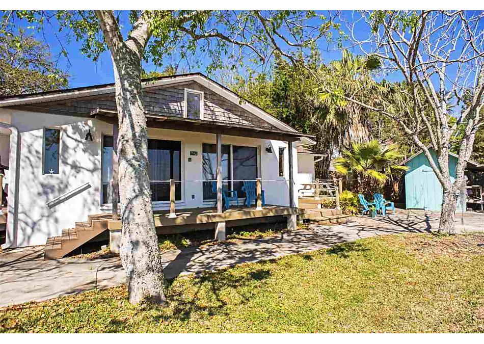 Photo of 56 Dufferin Street St Augustine, FL 32084