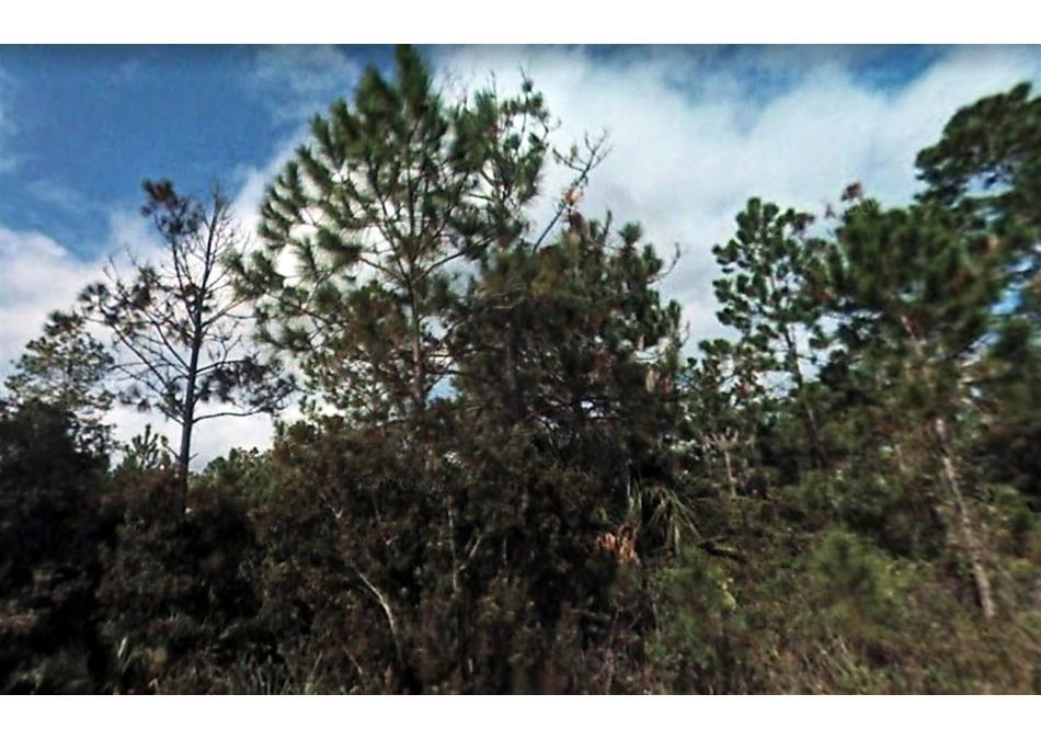 Photo of 14 Unimay Court Palm Coast, FL 32164