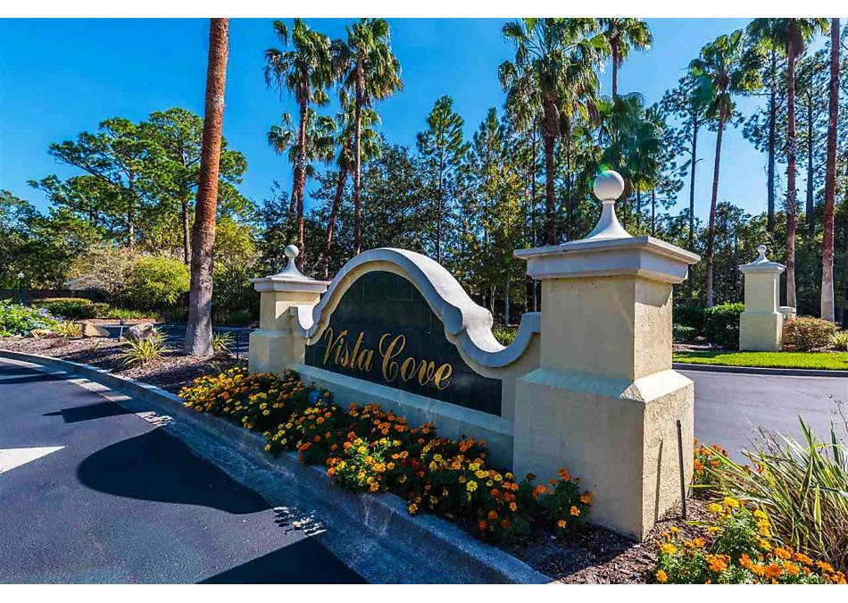 Photo of 4811 Serena Circle St Augustine, FL 32084