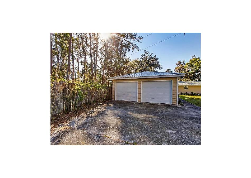 Photo of 1033 Front Street Welaka, FL 32193