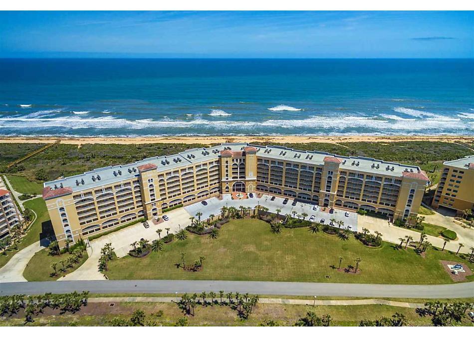 Photo of 80 Surfview Dr. Palm Coast, FL 32137