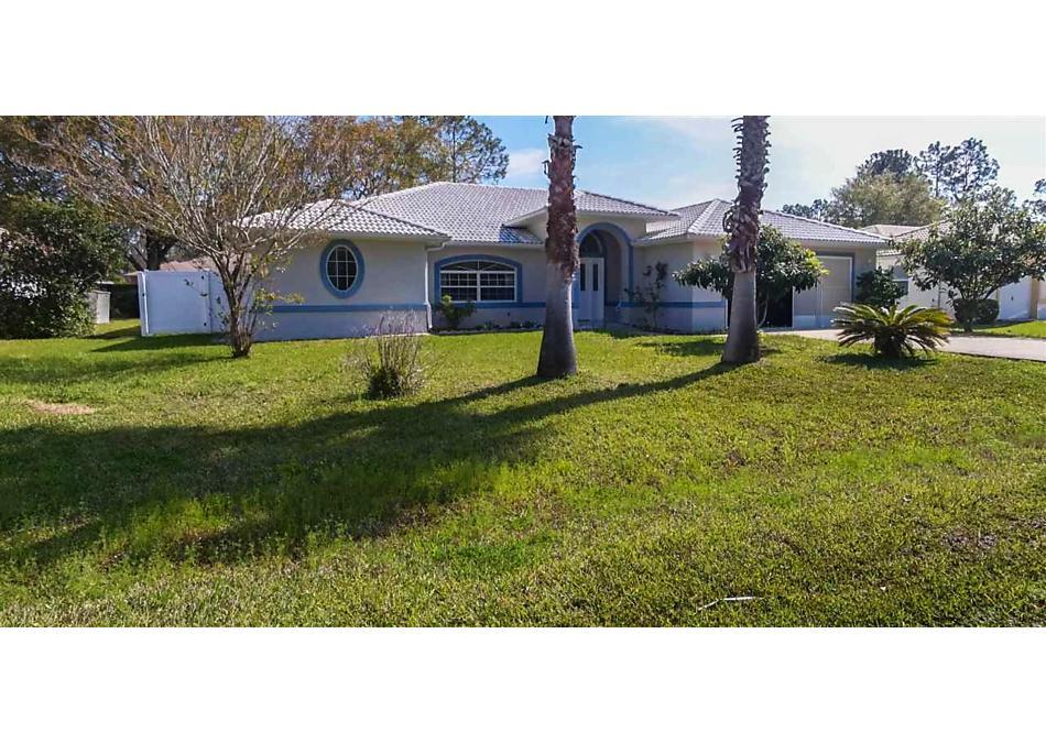 Photo of 12 Providence Ln Palm Coast, FL 32137