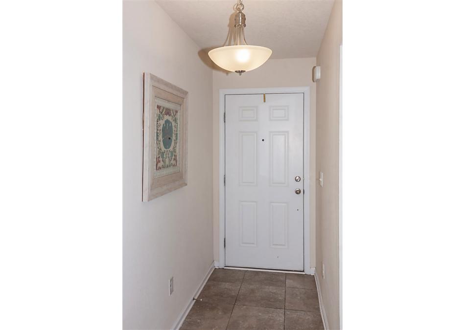Photo of 193 Little Owl Lane St Augustine, FL 32086