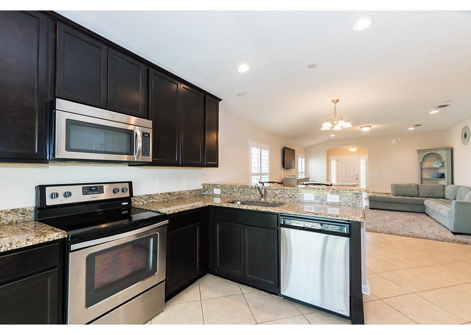 Photo of 6457 Brevard Street St Augustine, FL 32080