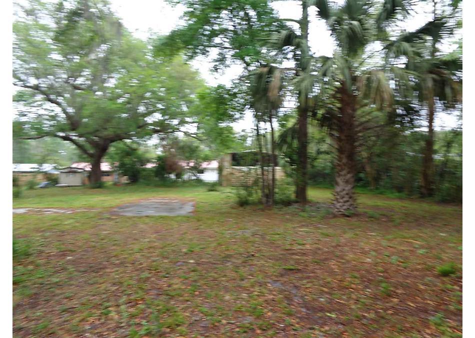 Photo of 121 Carole Road Palatka, FL 32177