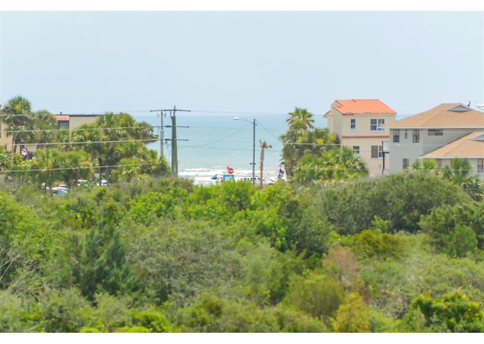 Photo of 160 Pantano Cay Blvd St Augustine, FL 32080