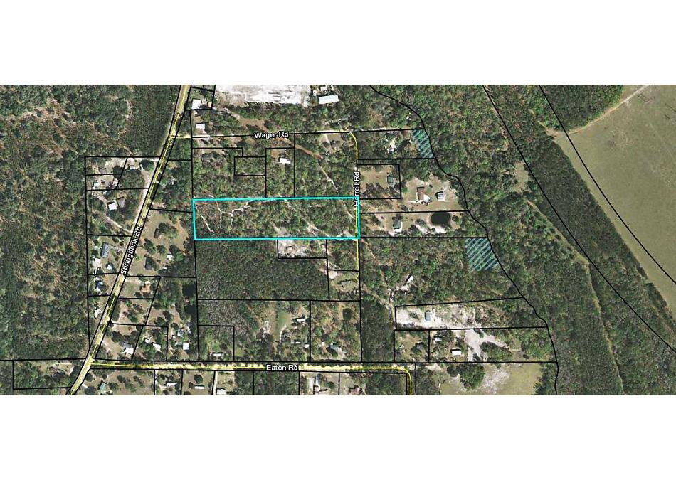 Photo of 1910 Wager Rd Green Cove Springs, FL 32043