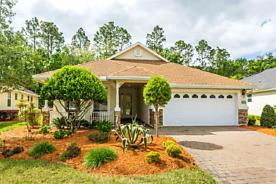 Photo of 513 Olympic Circle St Augustine, FL 32092