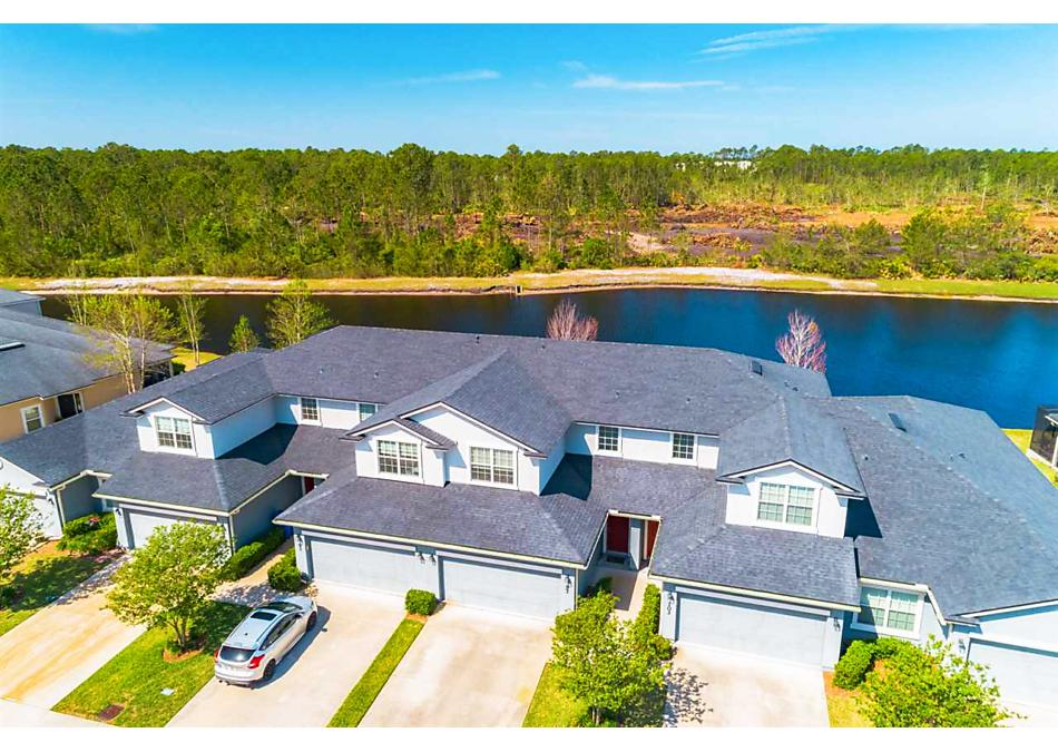 Photo of 97 Amistad Drive St Augustine, FL 32086