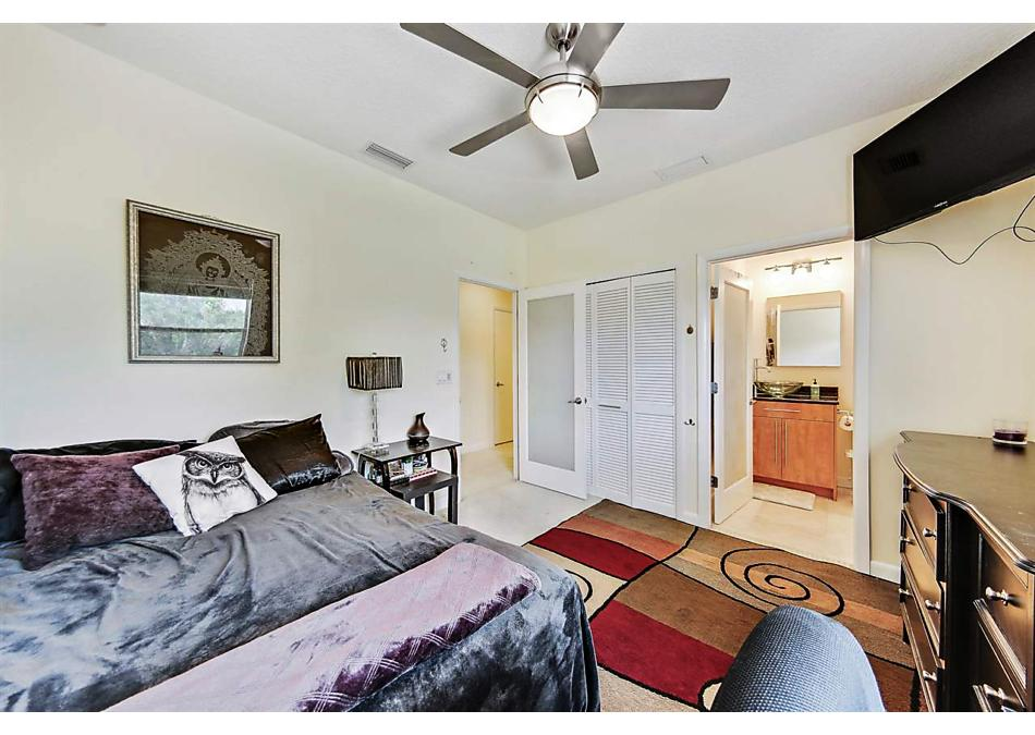 Photo of 120 Oyster Catcher Circle St Augustine, FL 32080
