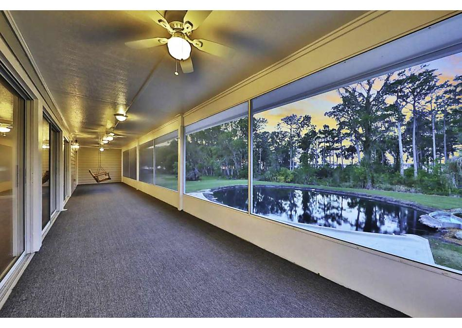 Photo of 150 Commercial Avenue East Palatka, FL 32131