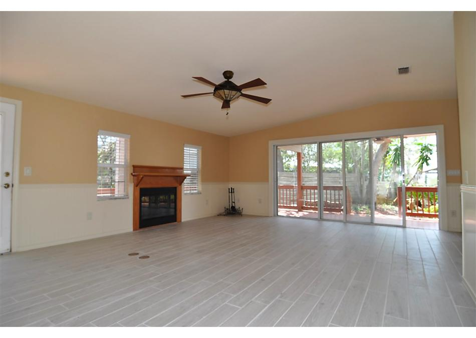 Photo of 5903 Rio Royalle Rd. St Augustine, FL 32080