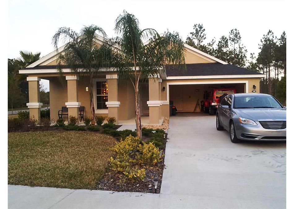 Photo of 100 S Hummingbird Palm Coast, FL 32164