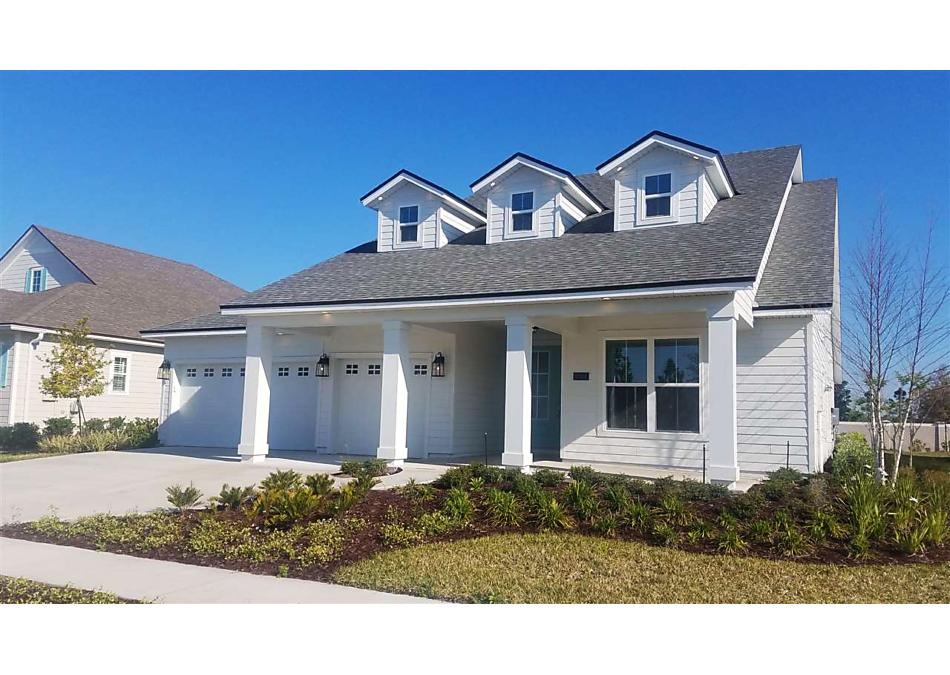 Photo of 194 Bronson Parkway St Johns, FL 32095