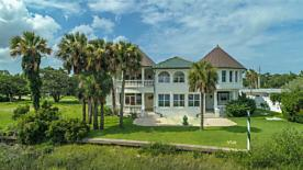 Photo of 277 S Matanzas Blvd St Augustine, FL 32080