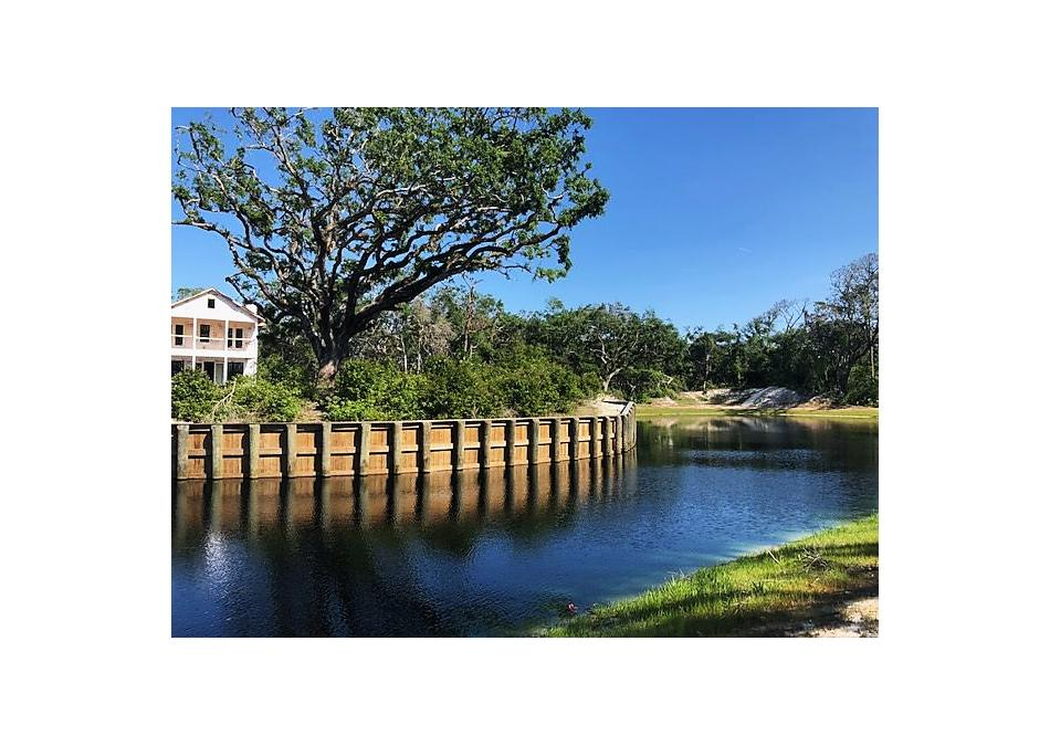 Photo of 372 Ridgeway Rd. St Augustine, FL 32080
