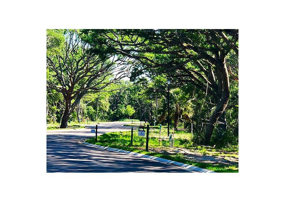 Photo of 182 Ridgeway Rd. St Augustine, FL 32080