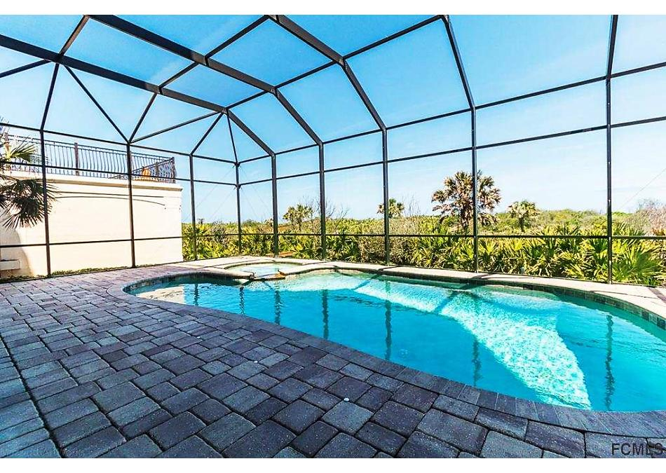 Photo of 38 Ocean Ridge Blvd Palm Coast, FL 32137