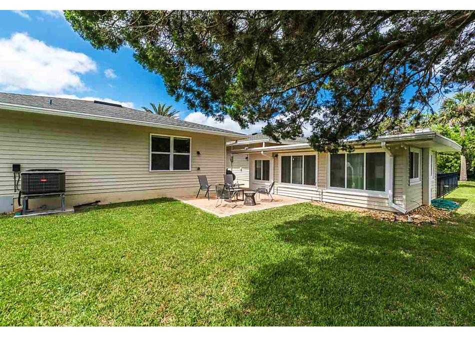 Photo of 17 Avista Circle St Augustine, FL 32080