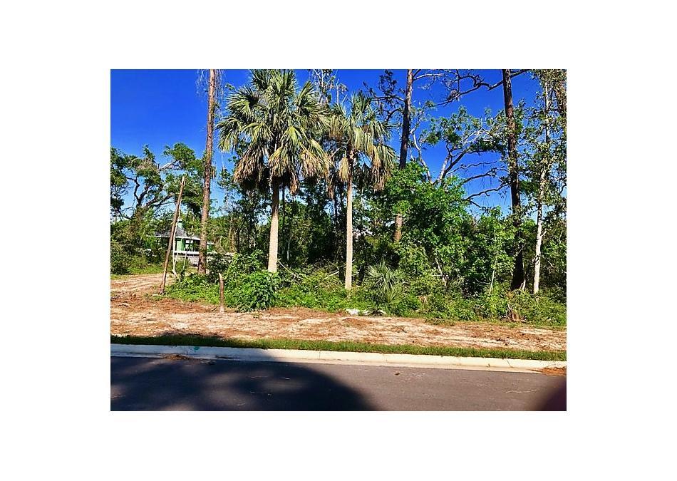 Photo of 143 Ridgeway St Augustine, FL 32080