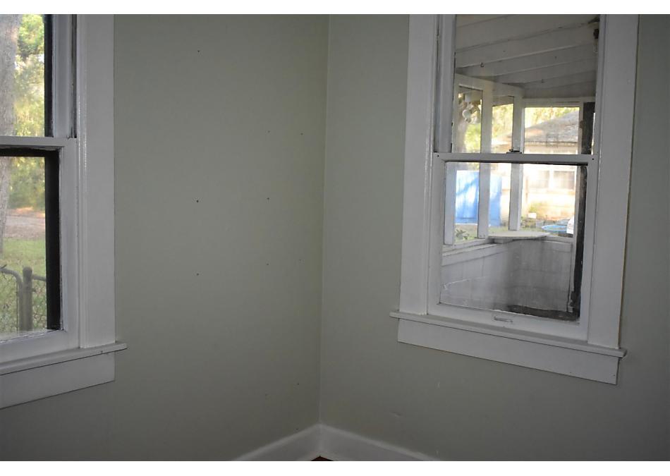 Photo of 4128 New Hampshire Rd. Elkton, FL 32033