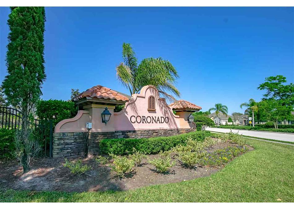 Photo of 404 Gianna Way St Augustine, FL 32086