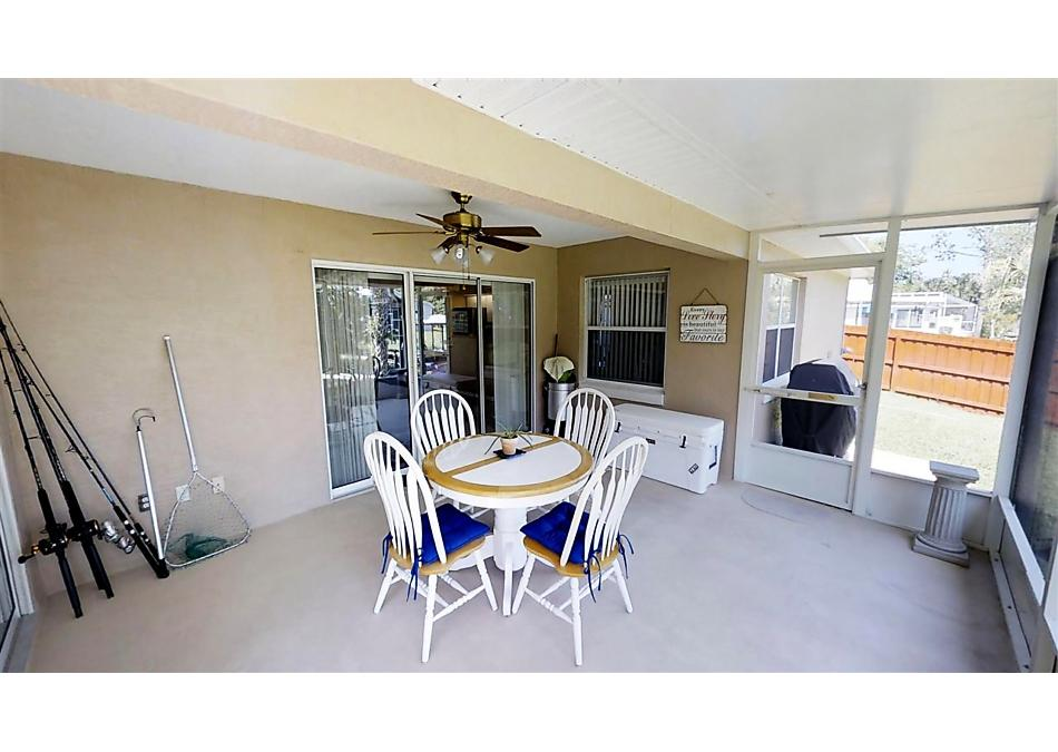 Photo of 2 Clee Ct Palm Coast, FL 32137