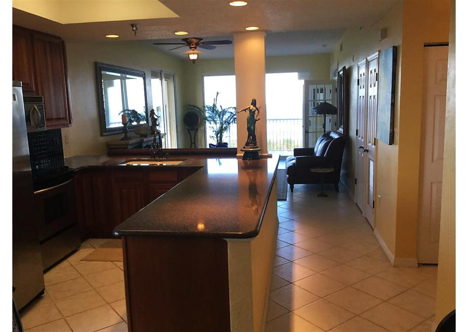 Photo of 104 Surfview Drive Palm Coast, FL 32137