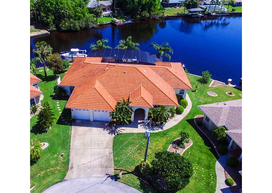 Photo of 39 Coconut Ct Palm Coast, FL 32137