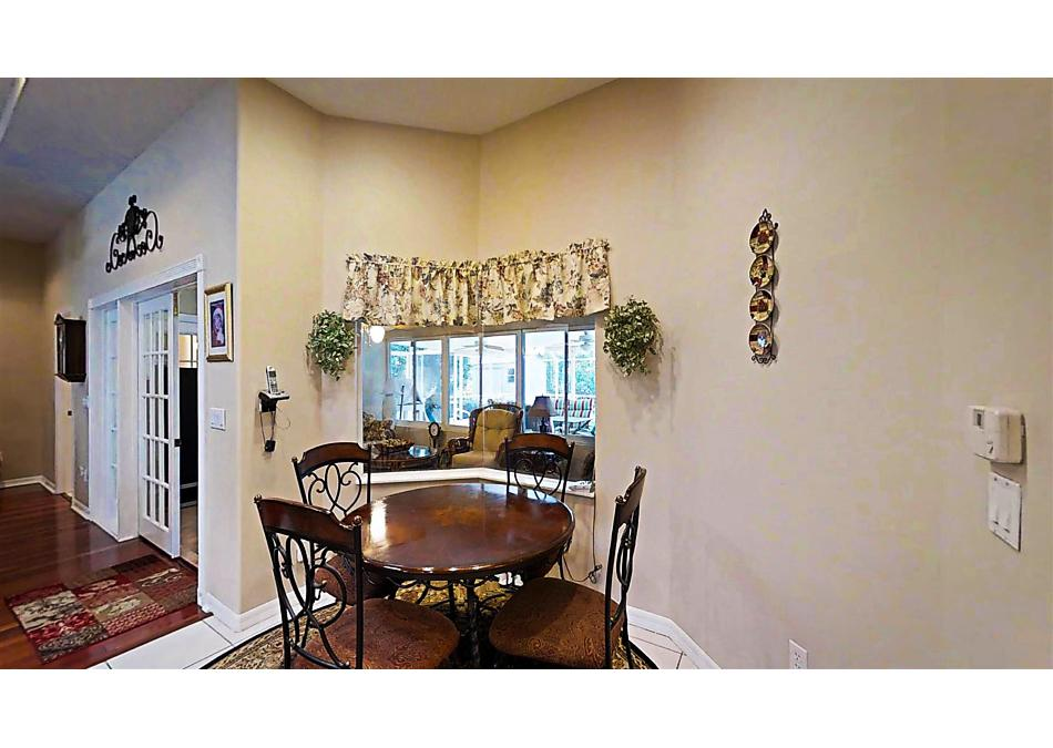 Photo of 15 Elder Drive Palm Coast, FL 32164