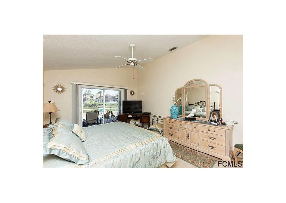 Photo of 87 San Juan Drive Palm Coast, FL 32137