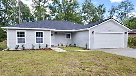 Photo of 4020 Red Pine Lane St Augustine, FL 32086