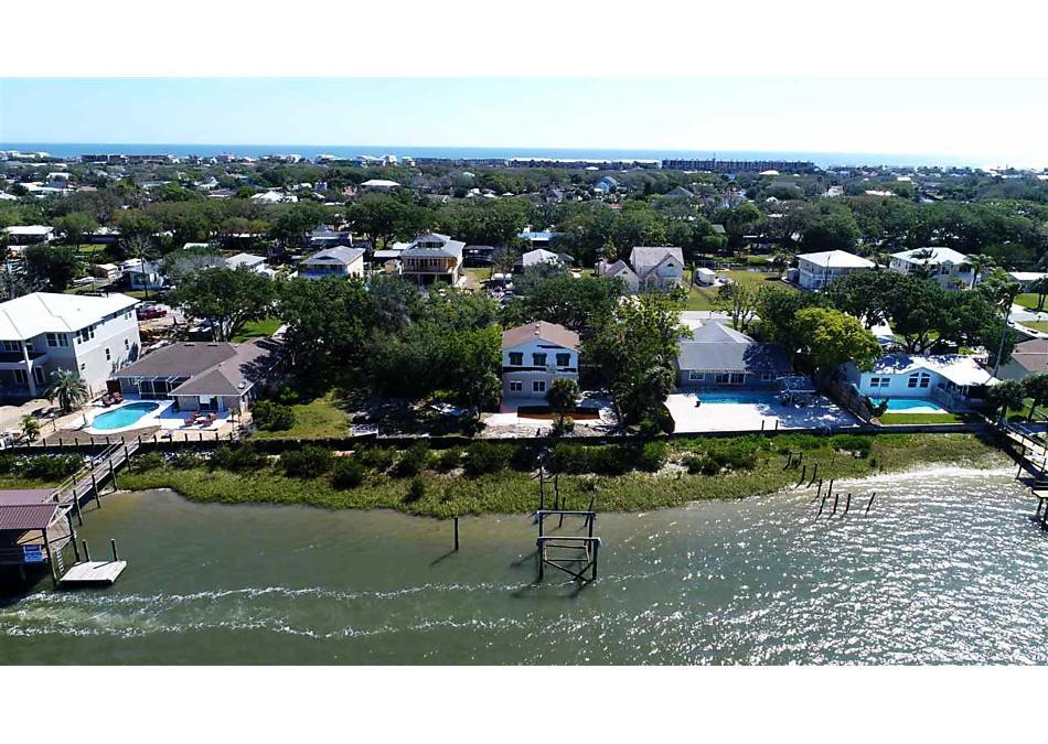 Photo of 6317 Salado Road St Augustine, FL 32080