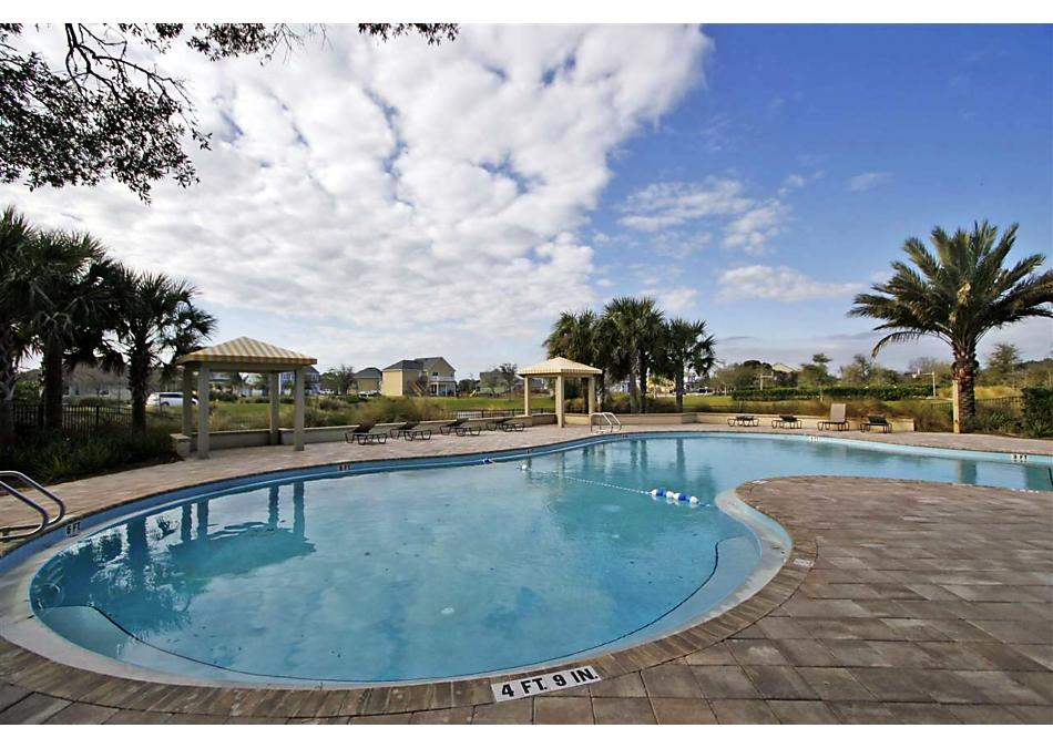 Photo of 663 Sun Down Circle St Augustine Beach, FL 32080
