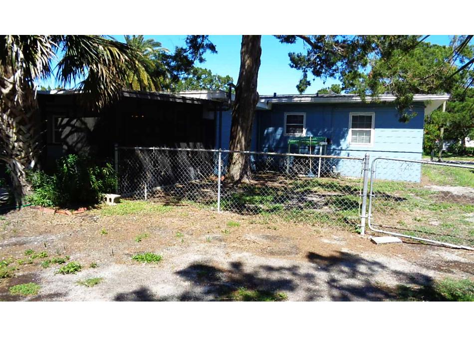 Photo of 19 Coquina St Augustine, FL 32080