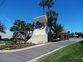 Photo of 18 Village Del Lago St Augustine Beach, FL 32080