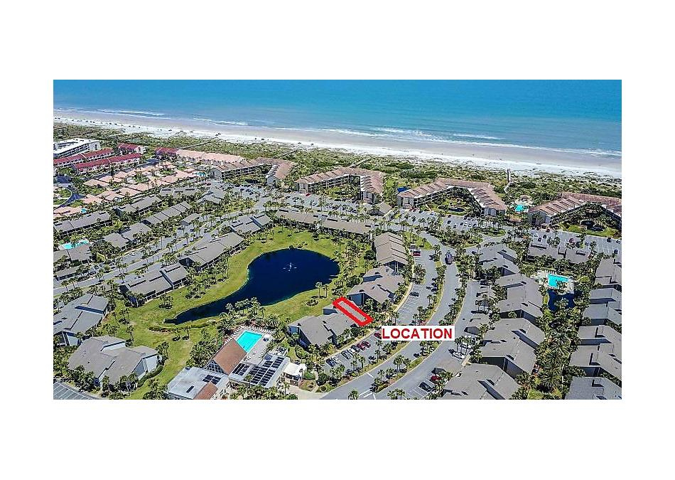 Photo of 18 Village Del Lago St Augustine Beach, FL 32080