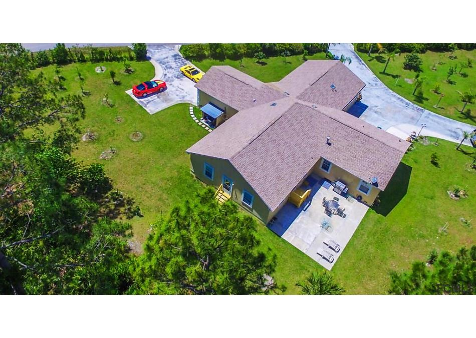 Photo of 23 Round Tree Dr Palm Coast, FL 32137