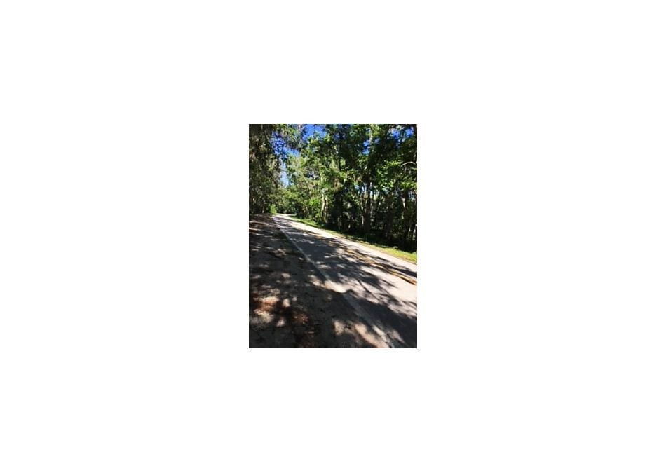 Photo of N County Road 13 St Augustine, FL 32092